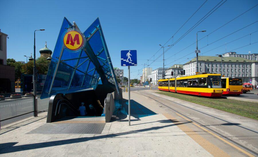 dzis-obchodzimy-europejski-dzien-bez-samochodu.-komunikacja-w-wielu-miastach-jest-za-darmo
