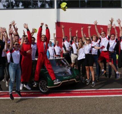 studenci-z-lodzi-wicemistrzami-europy-w-wyscigach-solarnych-pojazdow