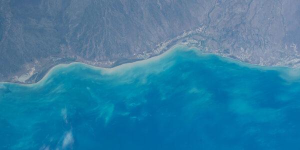 pozary-w-australii-pozytywnie-wplynely-na-wzrost-glonow-w-oceanie