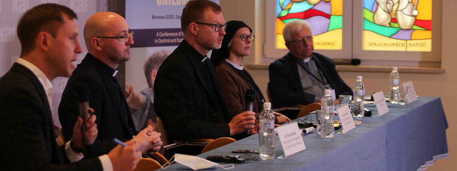 jakie-doswiadczenia-z-warszawskiej-konferencji-o-ochronie-dzieci-i-mlodziezy