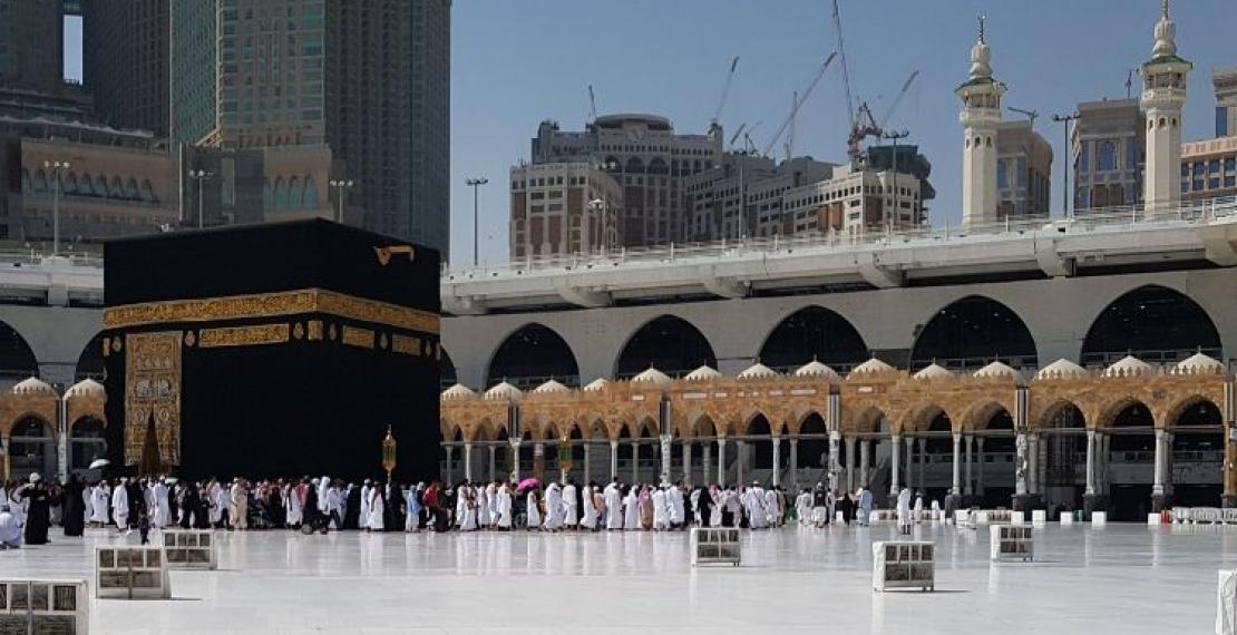 nieznane-fakty-o-arabii-saudyjskiej-–-czesc-2