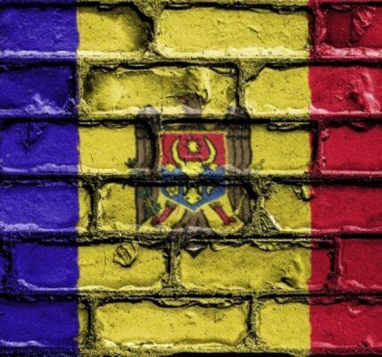moldawia-–-ciekawostki,-informacje,-fakty