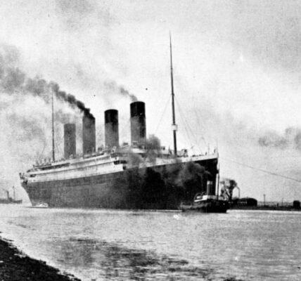 nieznane-fakty-o-titanicu