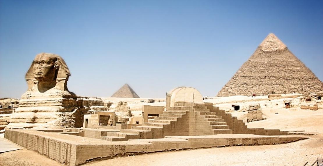 piramida-cheopsa-ciekawostki