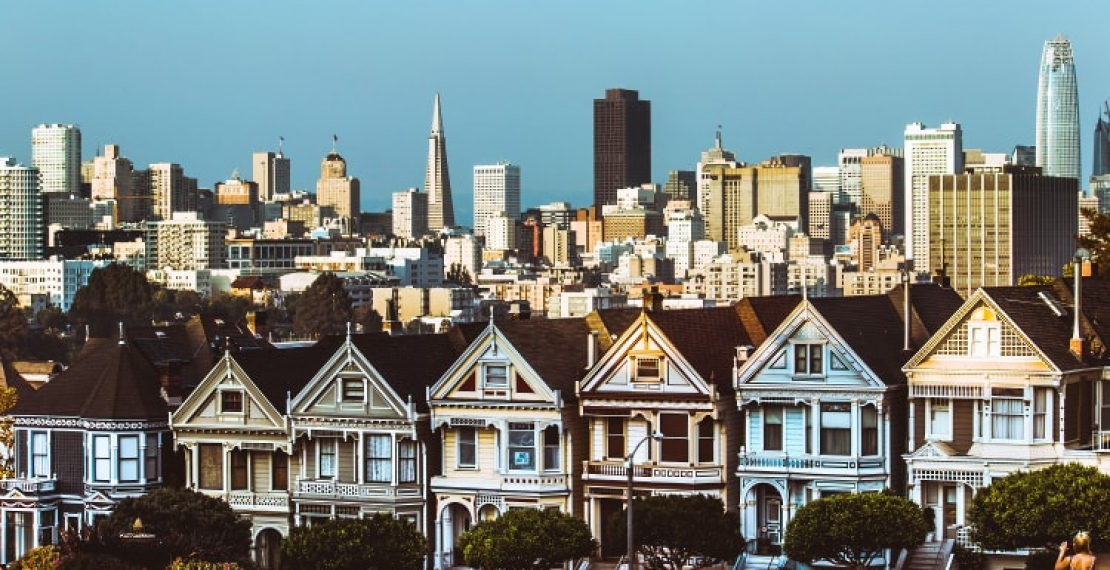 ciekawostki-o-kalifornii-–-historia-i-informacje