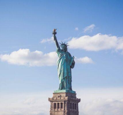 nowy-jork:-statua-wolnosci-ciekawostki