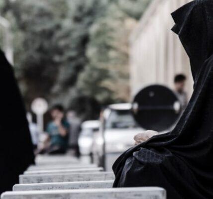 iran-ciekawostki