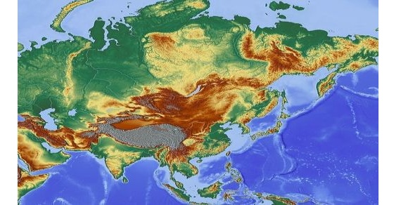10-najmniejszych-stolic-w-azji-wedlug-populacji