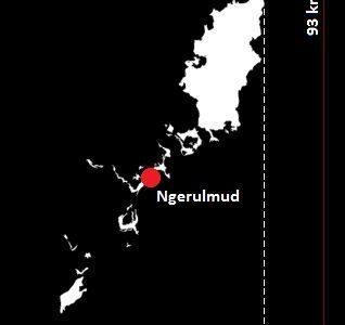 10-najmniejszych-stolic-w-australii-i-oceanii-wedlug-populacji