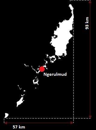 10-najmniejszych-panstw-w-australii-i-oceanii
