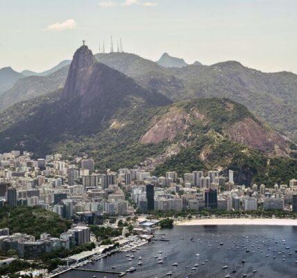 10-ciekawych-miejsc-w-brazylii,-ktore-warto-zobaczyc