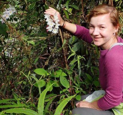 badaczka-przyrody-z-lodzi-nagrodzona-przez-amerykanska-fundacje