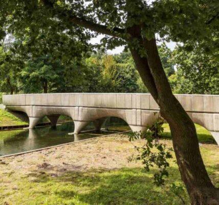 betonowy-most-drukowany-w-3d.-najdluzszy-tego-typu-projekt-stanal-w-holandii