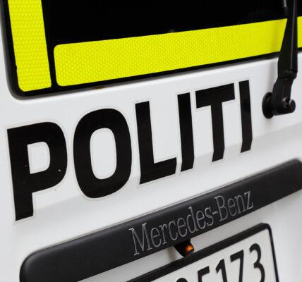 norwegia.-podejrzany-o-zabicie-pieciu-osob-jest-obywatelem-danii