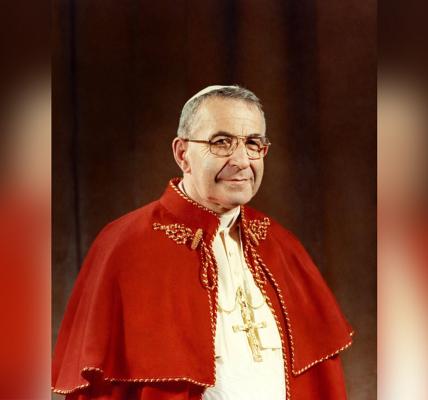 beatyfikacja-jana-pawla-i.-papiez-franciszek-podjal-wazna-decyzje