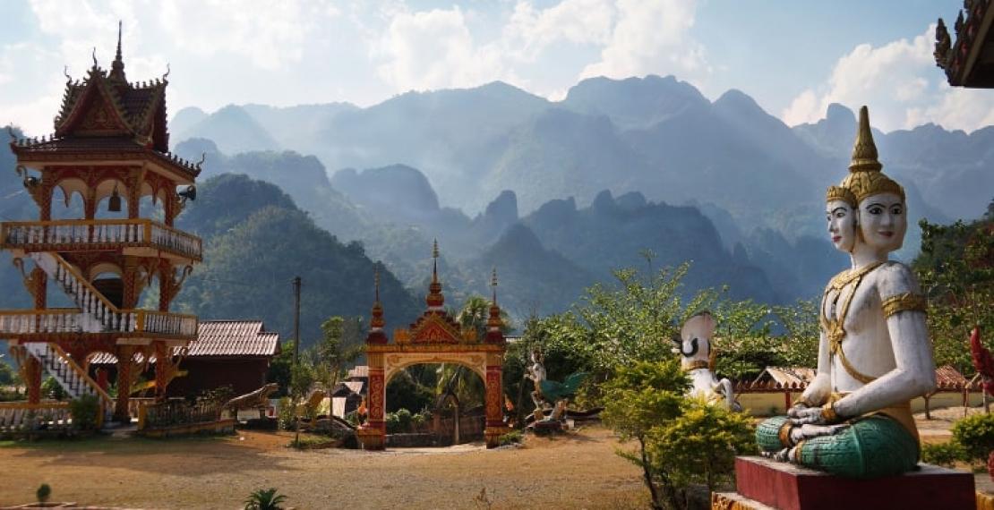 laos-ciekawostki-–-z-czego-slynie