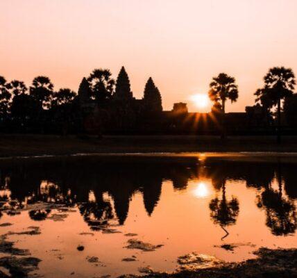 kambodza-ciekawostki-–-z-czego-slynie