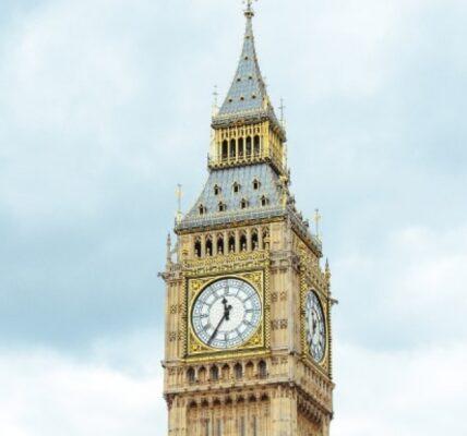 big-ben-w-londynie-–-ciekawostki-i-informacje