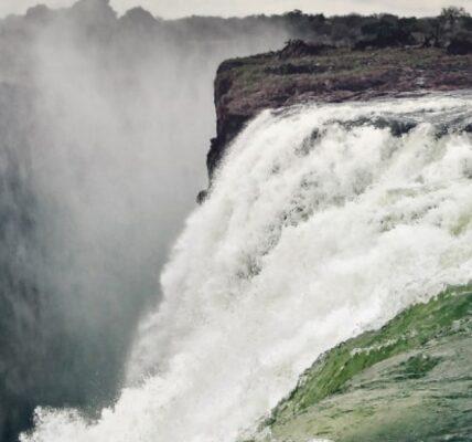 zimbabwe-ciekawostki