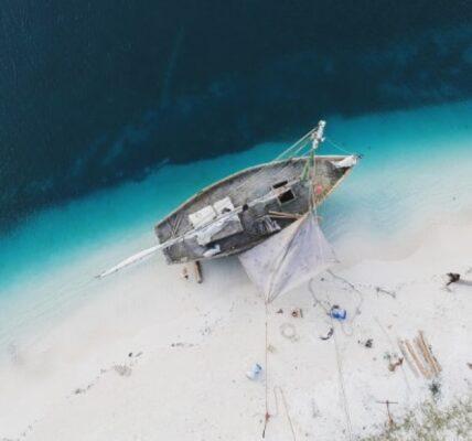 haiti-ciekawostki