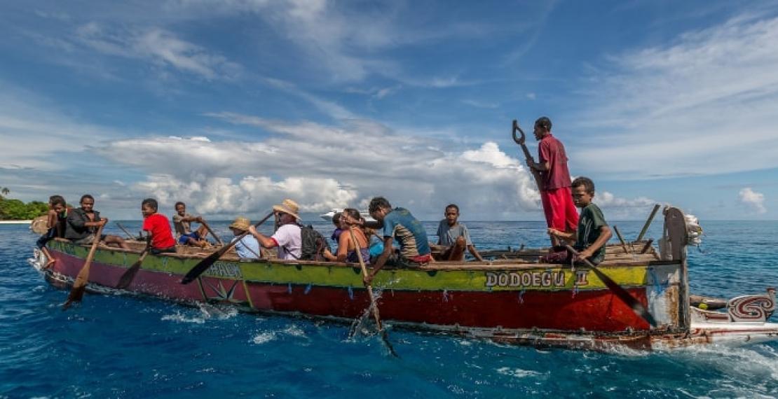 papua-nowa-gwinea-ciekawostki