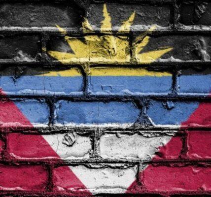 antigua-i-barbuda-ciekawostki-–-z-czego-slynie