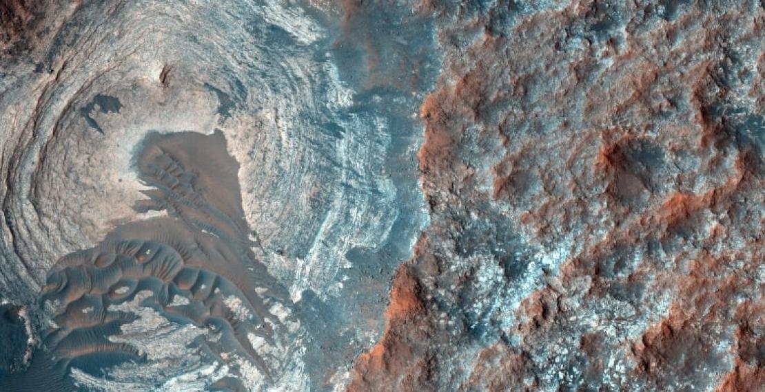 mars-ciekawostki-–-poznaj-tajemnice-planety