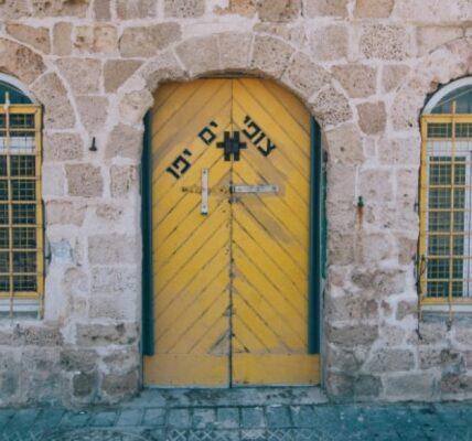 izrael-ciekawostki-–-dowiedz-sie-z-czego-slynie