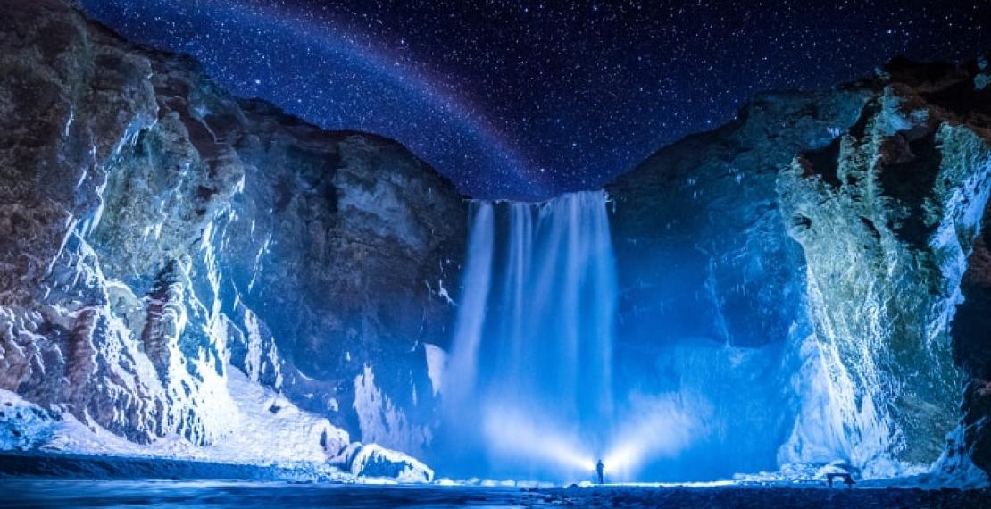 islandia-ciekawostki,-z-czego-slynie-i-informacje