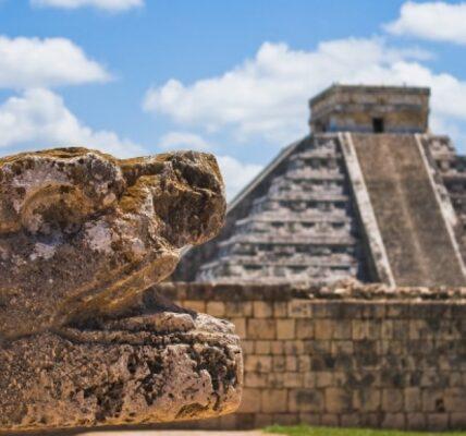 meksyk-ciekawostki,-z-czego-slynie-i-informacje