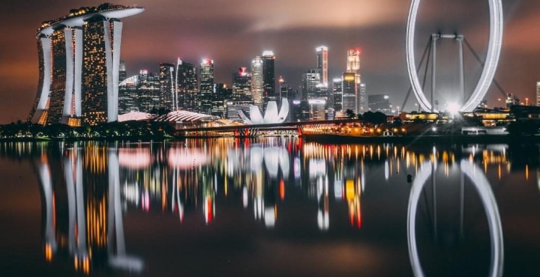 singapur-ciekawostki,-z-czego-slynie-i-informacje