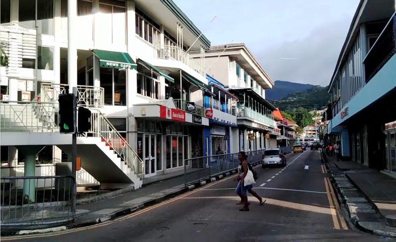 10-najmniejszych-stolic-w-afryce-wedlug-populacji